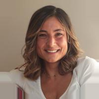 Benedetta Raspini