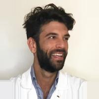 Emanuele Alfano