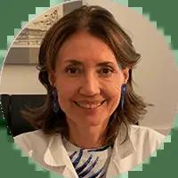 Laura Bersani