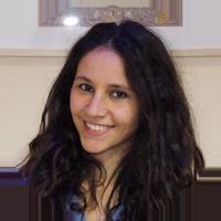 Lorena Germinario