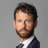 Mirko Meregalli