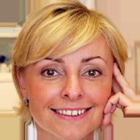 Emanuela Maria Cecca