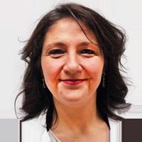 Miriam Dedè