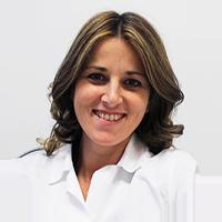 Serena Basile