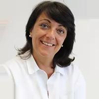 Manuela Matteucci